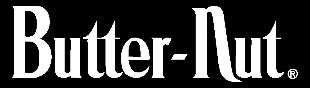 Butter-Nut Instant Espresso